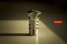 Дульный тормоз-компенсатор Bulletec AK-6014 для калибров 5,45; .223 (14х1L)