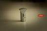 """Дульный тормоз-компенсатор Bulletec АР-6012 для калибров 5,45; .223 (1/2""""-28 UNEF)"""