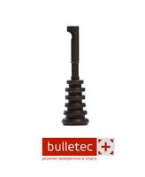 Затворная рукоятка «ErgoSport Titanium B1301» для Beretta 1301