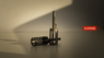 Затворная рукоятка «LightSport M2» для Benelli M2, Remington Versa Max