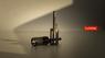 Затворная рукоятка «LightSport Titanium M2» для Benelli M2, Remington Versa Max