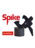 """Мягкая пружина шептала УСМ """"Spike"""", комплект 4шт."""